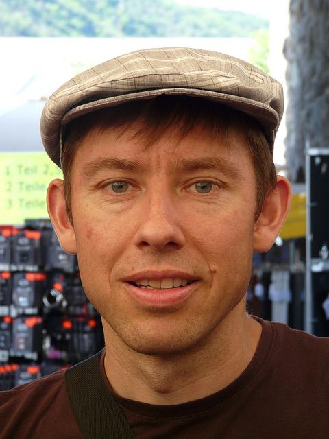 Tomasz, 31 lat, Łódź